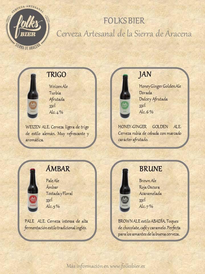 carta-folks-bier-trasero