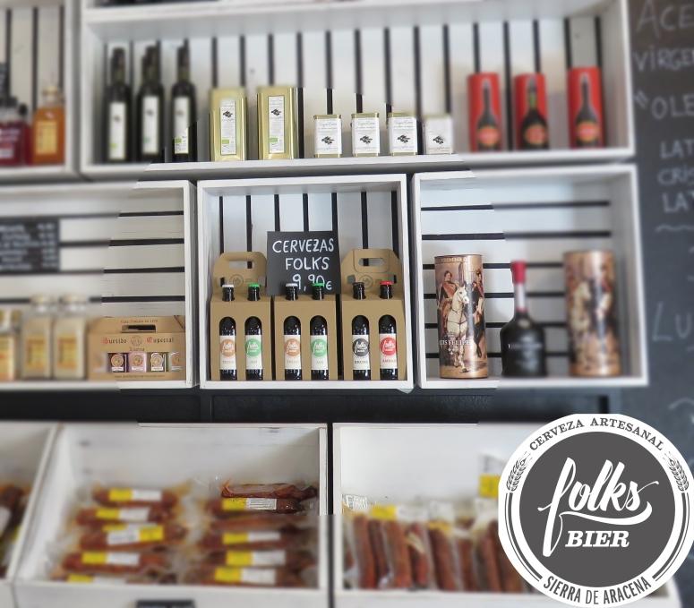 folks-bier3