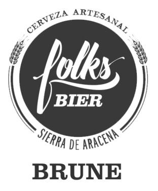 logo-brune